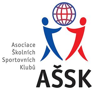 Okresní rada AŠSK Zlín